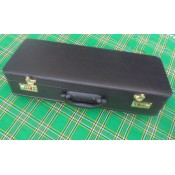 Bag Pipe Carrying Case