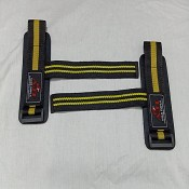 Fitness Lifting Strap / Power Strap