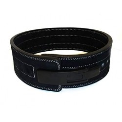 Leaver belt  power belt
