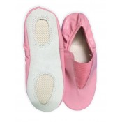 Gymnastic Shoes