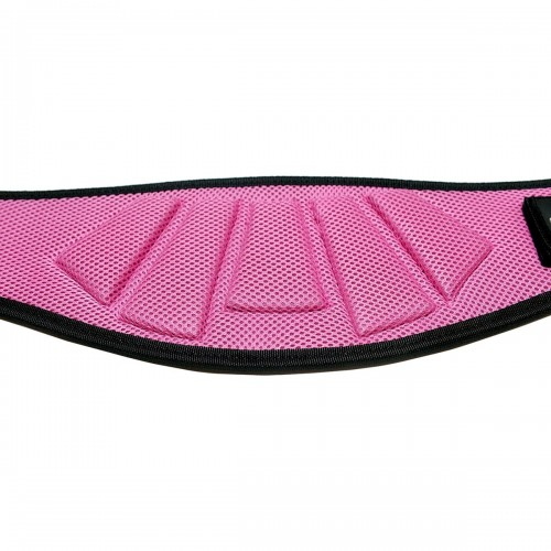 Ladies Weightlifting belt
