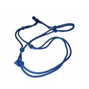 Rope Helter